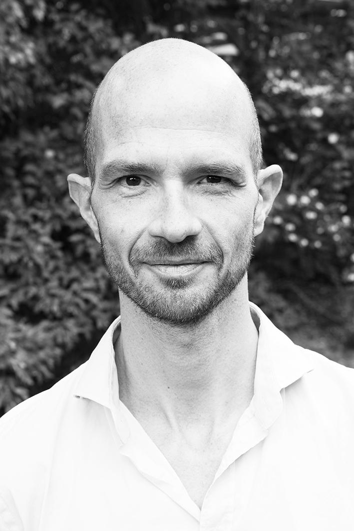 Florian Kammerer